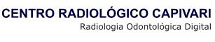 Centro Radiológico Capivari